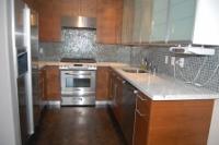 kitchen (200x133)