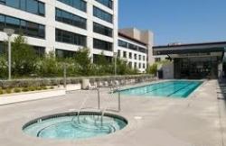pool use  250x